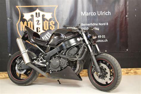 Honda Motorrad Cbr 900 by Motorrad Occasion Kaufen Honda Cbr 900 Rr Fireblade