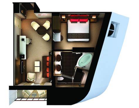 bid on travel bidding for upgrades on ncl saverocity travel