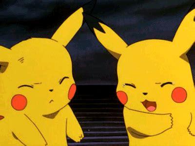 imagenes de gif con movimiento gifs animados de pokemon im 225 genes con movimiento de
