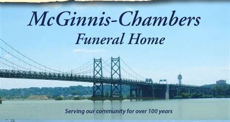 obituaries qctimes