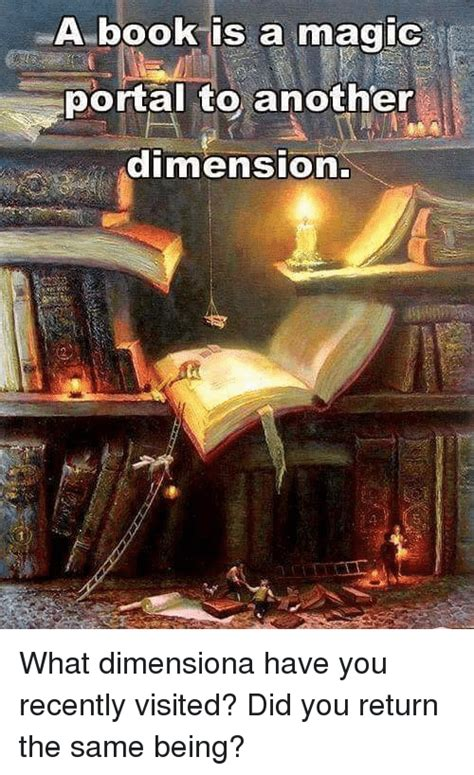 the magic portal books 25 best memes about magic portal magic portal memes