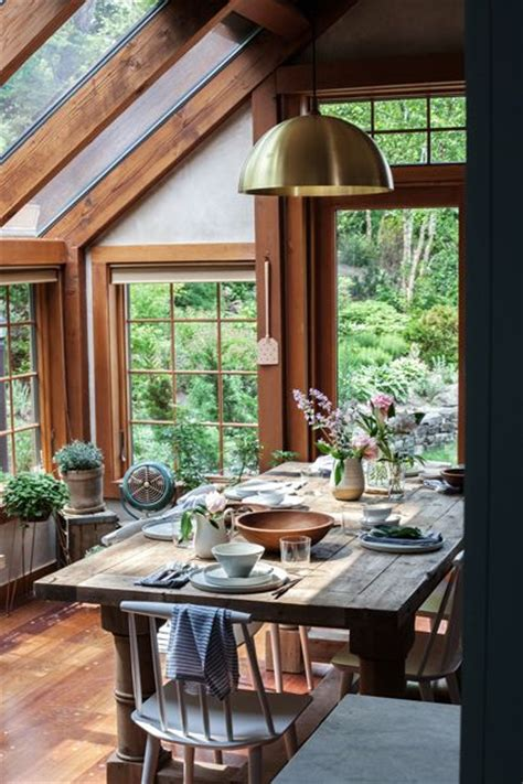 Country Kitchen Wall Nj by 25 Best Ideas About Cabin Interiors On Rustic