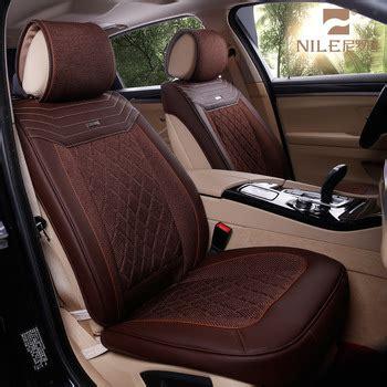 luxury diamond design car seat covers design   car
