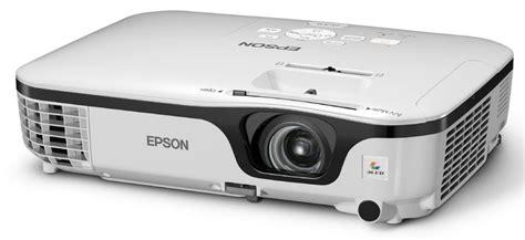 Projector Epson Eb X14 Epson Eb X14 Xga Projector Discontinued