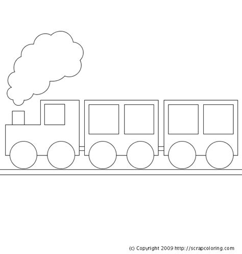 long train coloring page train coloring template coloring pages train 30 transfer