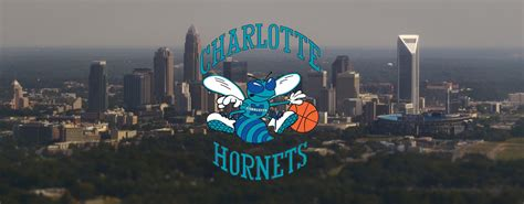 Mba Hornets by Nba S Bobcats Plan To Become Hornets