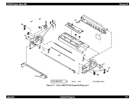 reset printer epson r230 manual resetter r230 manual epson r230 service manual