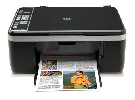 Update Printer Hp hp deskjet f4180 printer driver for windows