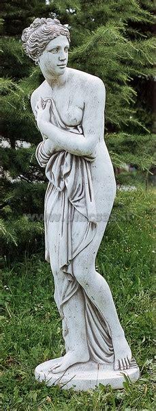 sculture da giardino statue da giardino pmc prefabbricati e arredo giardino