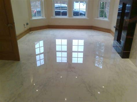 lucidatore pavimenti lucidatura pavimenti marmo e bergamo lucidatore