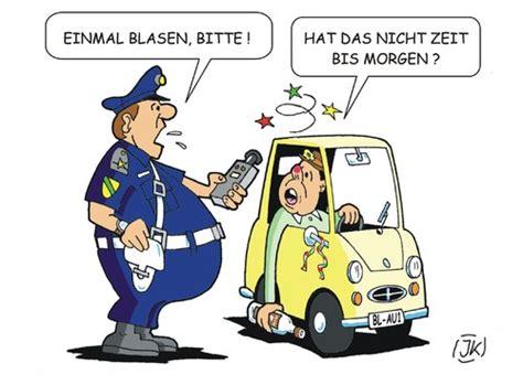 Motorradfahrschule Aargau by Polizeikontrolle Von Jotka Philosophie Cartoon Toonpool