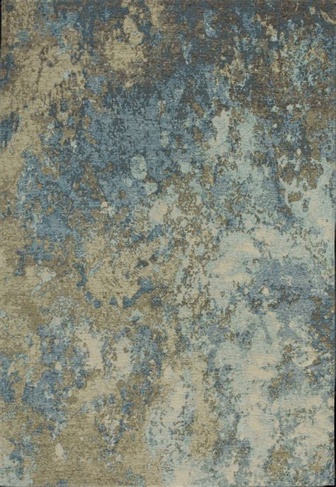 tappeti piacenza deco 103x pr 234 t 224 porter sitap carpet couture italia