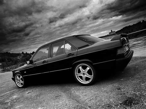 how things work cars 1988 mercedes benz w201 windshield wipe control tuning mercedes benz 190 e johnywheels com