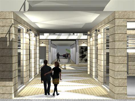 fondazione veneto progetto fondazione vittoria veneto marco pacini architetto