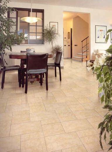 pavimenti per interni classici rivestimenti per esterni nelle marche