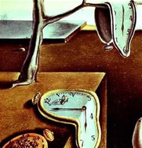 imagenes artisticas y su significado surrealismo 191 qu 233 es el surrealismo caracter 237 sticas