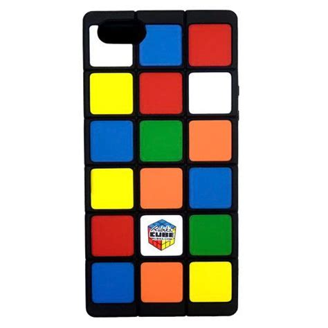 Rubika Dress 4 1000 Images About Rubiks Cube Things On
