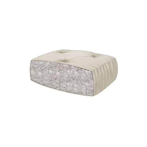 wolf futon mattress wolf serta liberty futon mattress in black full size osssxi5