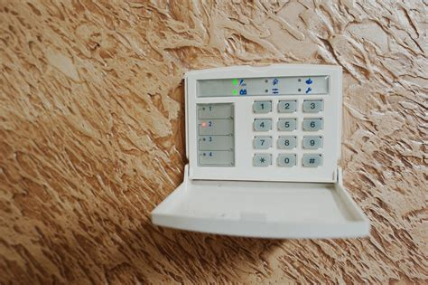 3 amazing advantages of a home security system truvista