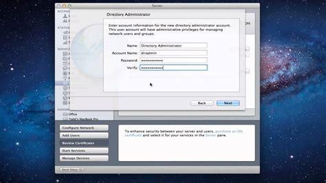 osx lion server router set up icomputer denver mac pc os x server installation and set up icomputer denver mac