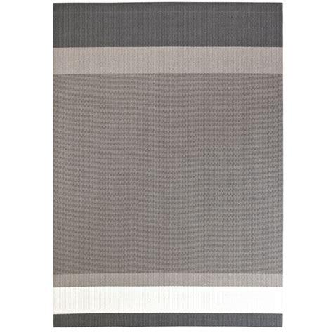 tappeto grigio chiaro woodnotes tappeto panorama grafite grigio chiaro