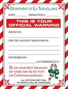 on a shelf letter from santa letter of recommendation