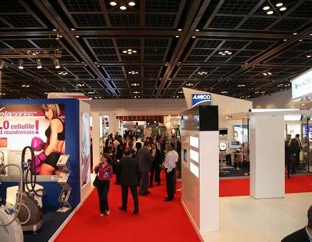 information for dubai international convention
