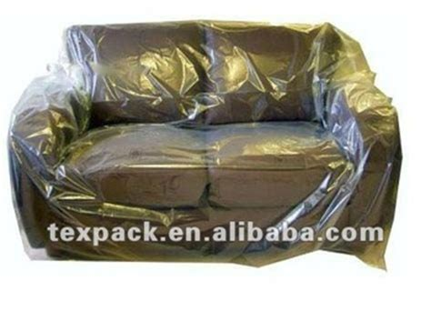clear vinyl couch covers transparent clear vinyl pvc indoor outdoor sofa covers