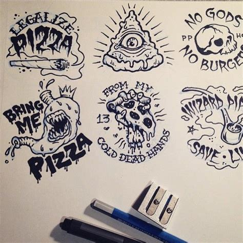 tattoo flash app 17 best images about tattoo art drawings flash on