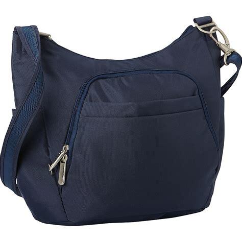 Bag 2 In 1 Nbwrtvg4hh travelon anti theft classic crossbody bag cross bag new ebay