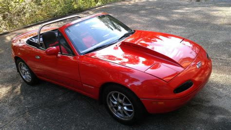 1990 mazda miata engine 1990 mazda mx 5 miata chevrolet 4 3l v6 engine for
