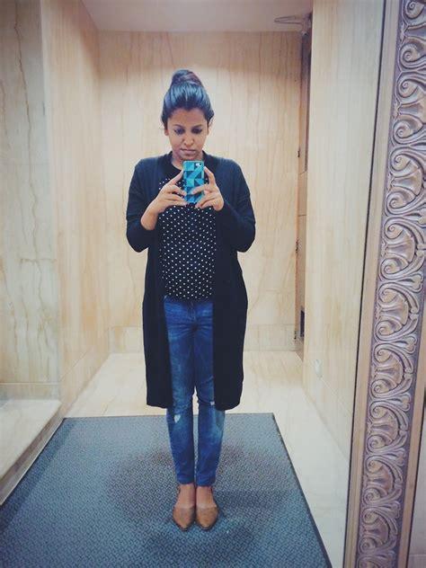 New Cardi Zara fashion and frappes forever 21 cardi zara boyfried