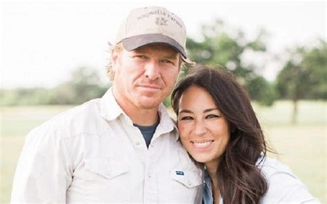 chip and joanna gaines net worth joanna gaines and chip gaines net worth their married