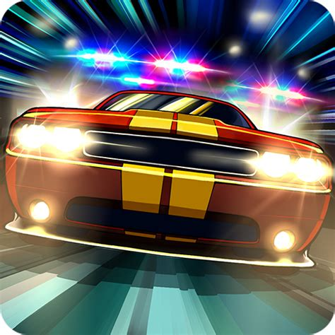 road smash apk road smash racing v1 8 51 apk mod free app apk