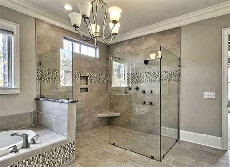 home design ideas  diy project