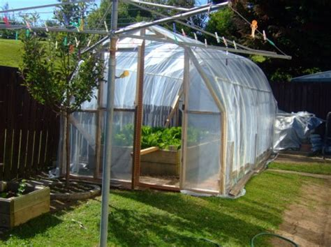 greenhouse gardening a beginners guide to building and growing plants in a greenhouse books what to grow in a pvc greenhouse a beginners guide