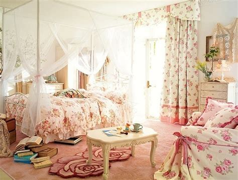 cute bedroom themes 20 floral bedroom ideas with wallpaper theme home design