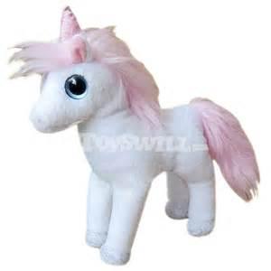 unicorn toys related keywords amp suggestions unicorn toys long tail keywords