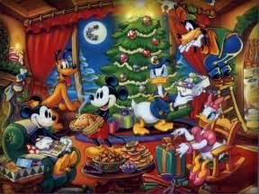 Pin tarjetas de navidad dibujos navideos y ms cosas de navidad apk mod