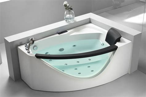jacuzzi walk in bathtub bathtubs idea astounding whirlpool bath tubs 2 person