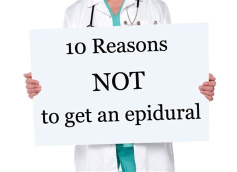 spinal for c section side effects image gallery epidural risks