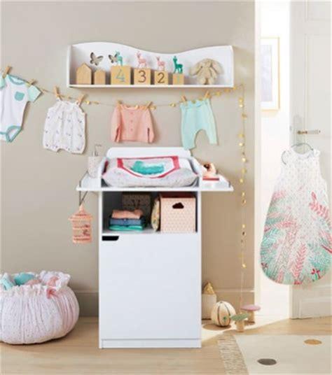 chambre enfant en solde soldes chambre b 233 b 233 acheter des meubles pour la chambre