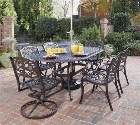 cheap patio dining sets creativity pixelmari