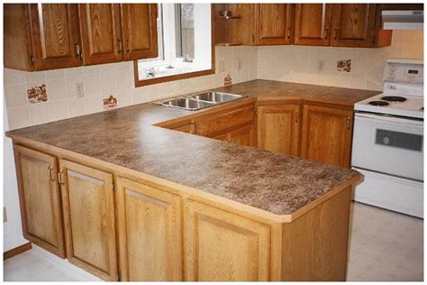 Menards Kitchen Countertops Menards Kitchen Cabinets Sale Menards Kitchen Cabinets Sale Watertreatmentsystemsturkey