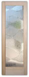 Frosted Glass Closet Doors by Interior Doors With Privacy Glass 5 Panel Privacy Glass
