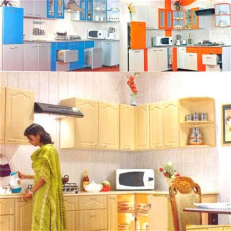 easy kitchen renovation ideas simple kitchen designs in india for elegance cooking spot bee home plan home decoration ideas