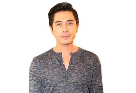 paolo avelino hair style hairstyles of kc concepcion hairstylegalleries com