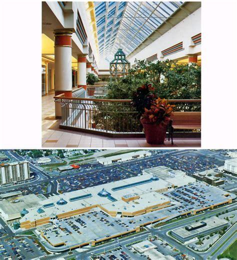 cadillac fairview winnipeg polo park shopping centre winnipeg