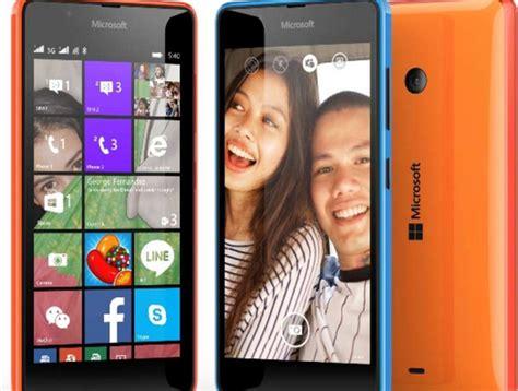 Hp Nokia Lumia Dual Kamera 9 ponsel android murah dengan kamera terbaik harga 2jutaan mari berbagi ilmu dengan mr alvin