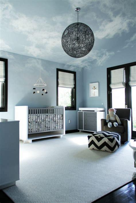 Ideen Kinderzimmer Decke by Zimmerdecken Die Beste Unter Den Mehreren L 246 Sungen W 228 Hlen